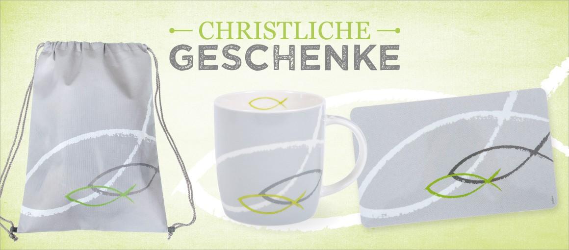 Banner_christliche_Geschenke_neu