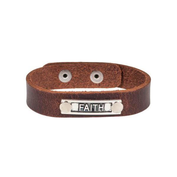 Armband Faith