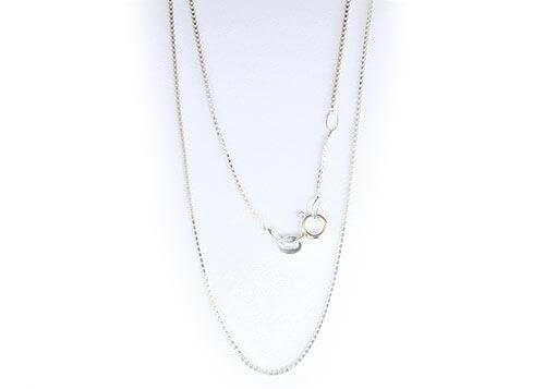 Halskette Anna