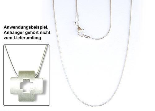Halskette Magda