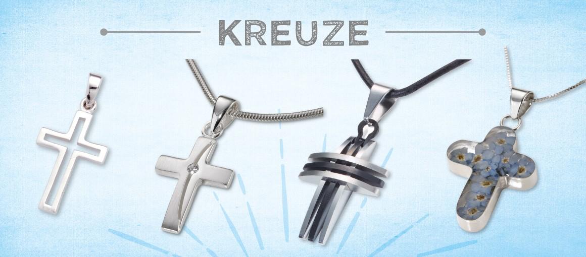 Kreuze-gross-Praisent-Kreuz
