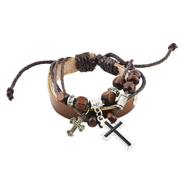 6056 Armband