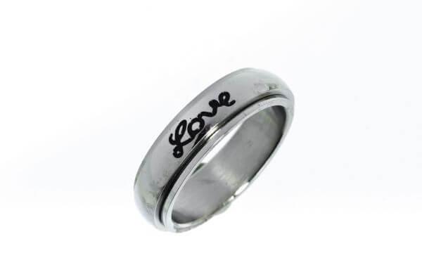 Ring Thirza