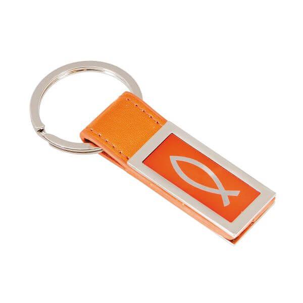 3831-schluesselanh-orange