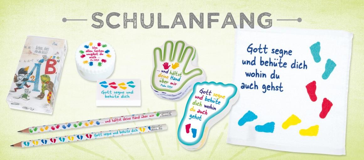 Praisent-Banner-Schulanfang-Einschulung-Geschenke-Gross