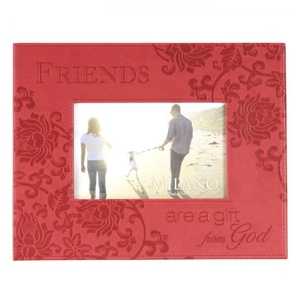 Bilderrahmen Friends