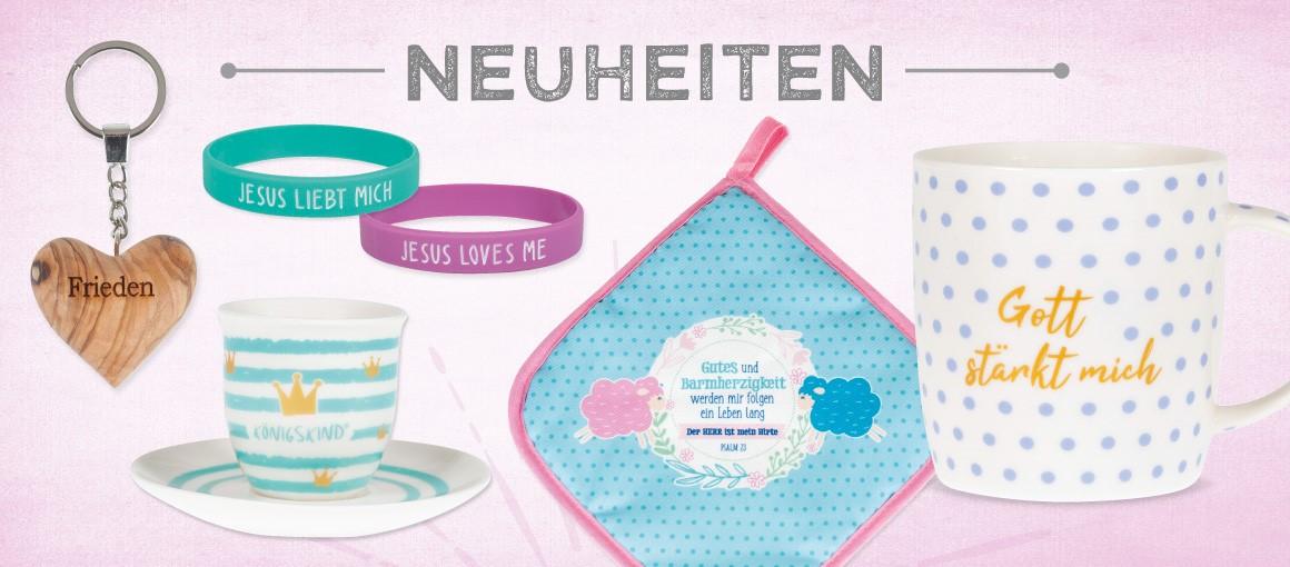 Banner-Praisent-Christliche-Geschenke-Neuheiten-Gross5b16488a4162f