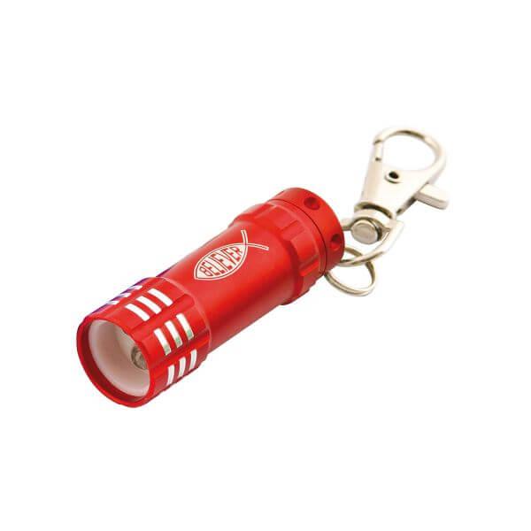 Pocketlampe-2