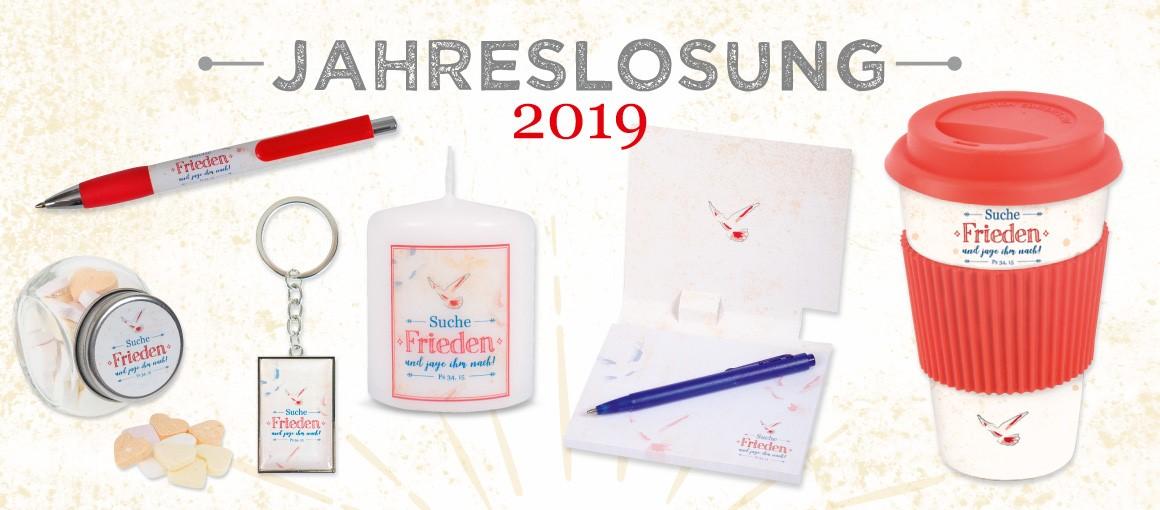Banner-Praisent-Christliche-Geschenke-Jahreslosung-2019-Gross